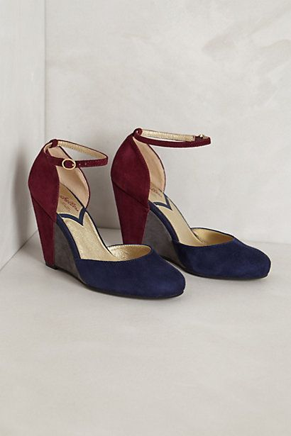 Trending Fashion High Heels