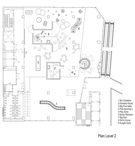 hotel lounge floor plan -   Google | Hotel _executive lounge |  Pinterest | Hotel lounge
