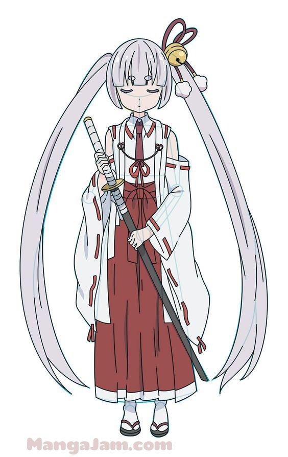 [Ashigaru] Nousagi Yuki B07dcb496fa0cd0e1b246c8cdfc9d916