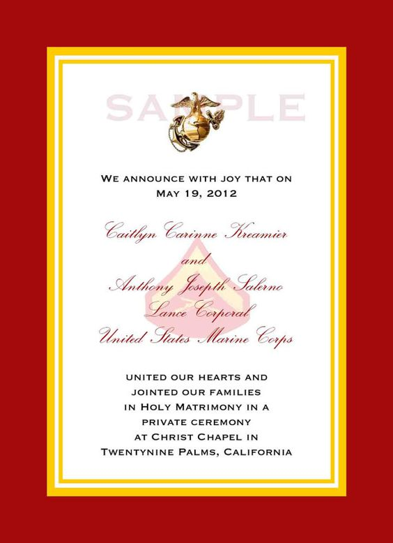 Navy - Retirement Save the Date | Retirement, Wedding and ...