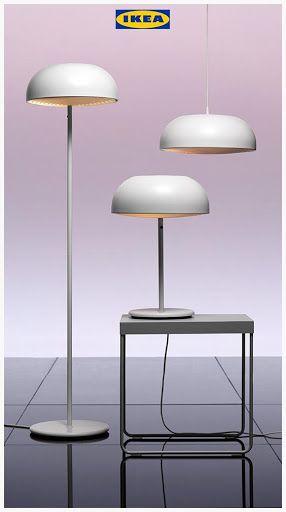 Nymane Table Lamp White Ikea Ireland Stylish Floor Lamp White Floor Lamp Floor Lamp