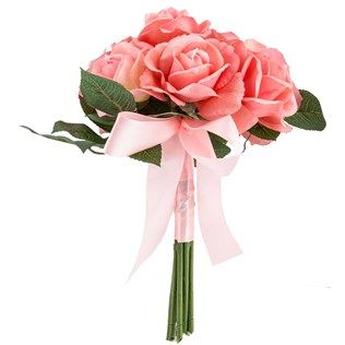 Why use unpredictable natural flowers when you can get for What colour roses can you get