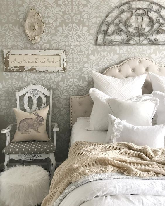Cool Traditional Decor Style
