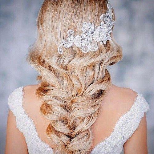 hairstyle #girl,  fashion -  jewelry