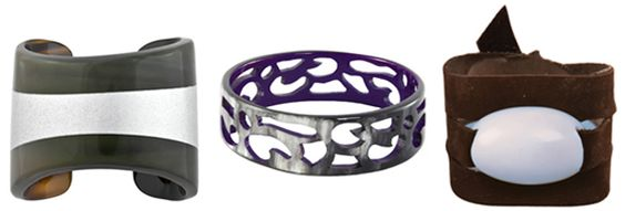 Handcrafted Piedra bracelets from the Faire Collection | Spread Some Holiday Joy with #Sustainable Accessories | @eco-chic design Organic Spa Magazine Blog: Magazine, Collection Spread, Design Organic, Accessories Eco, Eco Fashion Women, Chic Design, Eco Chic, Spa