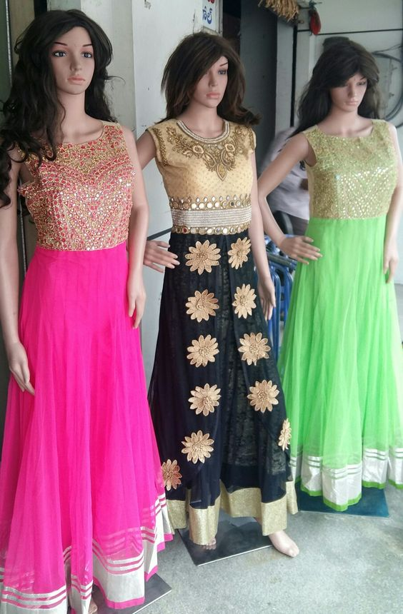 Image result for Fashion for every occasion