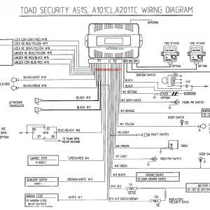 Wiring Diagram For Prestige Car Alarm Unique Audiovox Car Alarm Wiring Diagram Wiring Diagram Progresif Servisi Trailer Light Wiring Electrical Diagram Wire