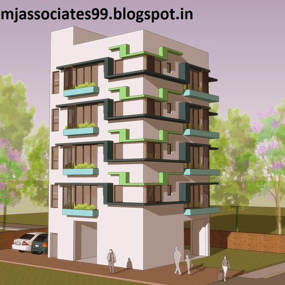 PROPERTY IN #UTTAM NAGAR #NEARMETROSTATION #1BHK  #2BHK #3BHK  #1/2/3BHK  CLOSE TO #UTTAM NAGAR #WEST METRO STATION BEST #BUILDER PROPERTY DEALER IN #UTTAM NAGAR NEAR #DWARKA MORE. GET BEST RATES FOR PROPERTY NEAR METRO AND ALL BASIC AMENITIES. EARTHQUAKE RESISTANCE BUILDING MADE WITH BEST CEMENT AND MATERIAL VERIFIED TILES JAGUAR FITTINGS MODULAR KITCHEN. #3SIDE #2 SIDE #OPENPLOTS COMMERCIAL SHOP BUILDING IN  #UTTAMNAGAR 9899909899