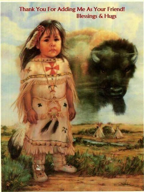 Free Native American Wolf Wallpaper | free native american wallpaper free anonymous native american free ...