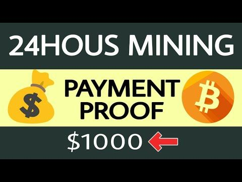 make money mining cryptocurrency