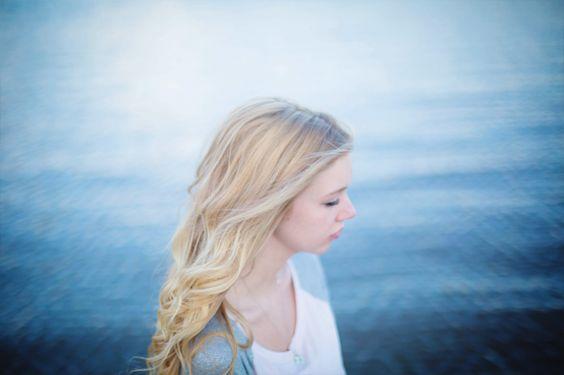 Lubbock Senior Portrait Photography | Photographer Katie Rivera  #lubbock #seniorphotography #katierivera #hair
