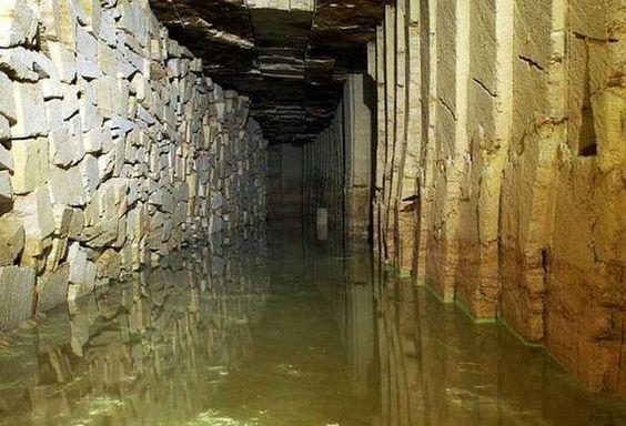 odessa catacombs - Resultados de la búsqueda Yahoo Search Results Yahoo España