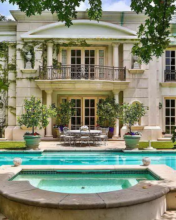 1000 Ideas About Neoclassical Interior On Pinterest: 1000+ Ideas About Neoclassical On Pinterest