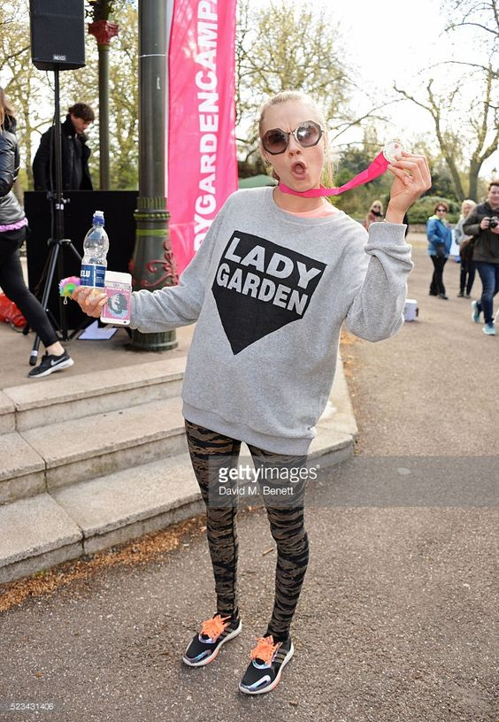 cara-delevingne-attends-the-lady-garden-5k-fun-run-in-aid-of-silent-picture-id523431406 (707×1024)