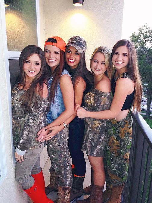 Alpha Delta Pi at the University of Central Florida | SOCIAL Mallard Ball