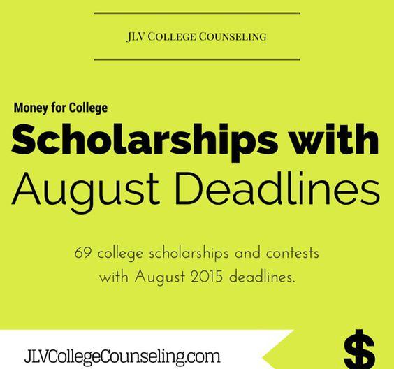essay contests summer 2015