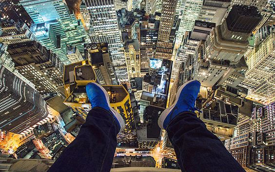 The Best Daredevil Rooftopping Photos Daredevil And Amazing - Daredevil duo climb hong kongs buildings capture like youve never seen
