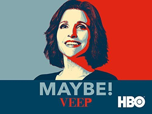 President Selina Meyer (Julia Louis-Dreyfus) finds her future as President coming down to a few hundred votes in Season 5 of this Emmy(R)-winning…