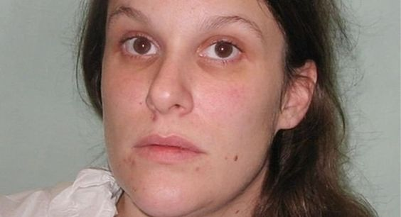 Written byMichaela Whittonat theantimedia.org  United Kingdom — Sarah Sands, a single mother of five from East London, has been sentenced to three-and-a-half years in prison for stabbing a convicted paedophile to death. The jury of ten women and two men deliberated for three days …