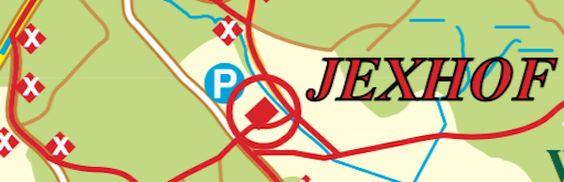 #Radwanderung zum #Bauernhofmuseum #Jexhof #Schöngeising http://bit.ly/1qJeFRi