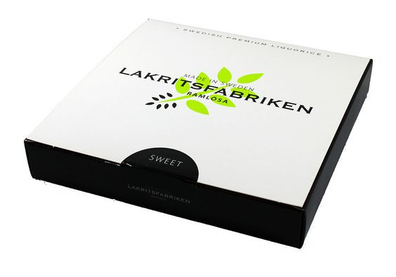 Lakritsfabriken Sweet