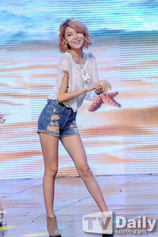 that legs tho sooyoung pinterest posts and legs