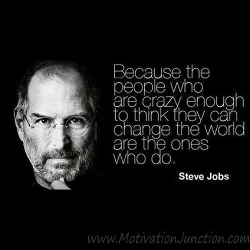 Quotes By Famous People: Famous Inspirational Quotes
