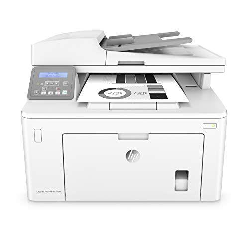 Pin On Printers