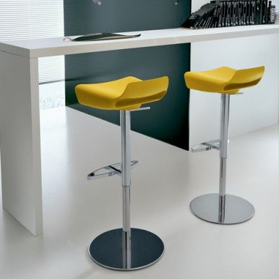 Ciacci Made Modern Italian Bar Stools   Modern Contemporary Italian  Furniture From Belvisi Kitchens And Furniture, Cambridge