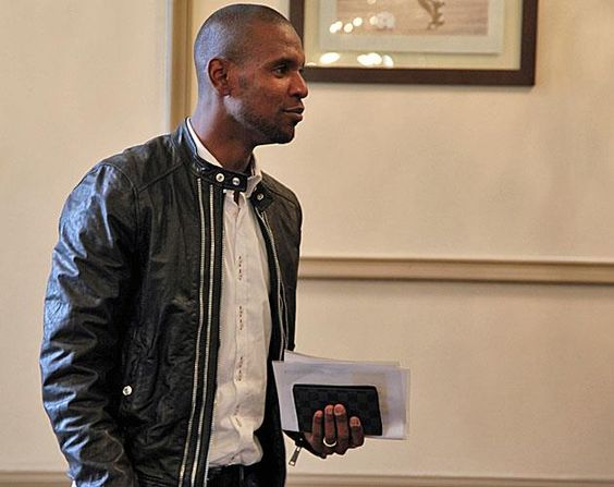 FC Barcelone : L'optimisme d'Eric Abidal