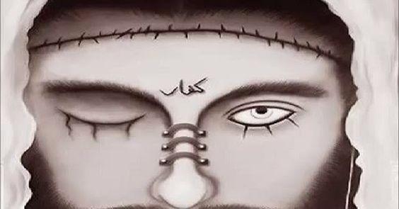 Ketahui Makanan Umat Islam Saat Dajjal Sudah Muncul