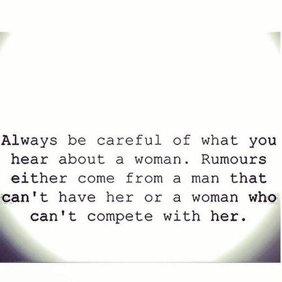 On point...
