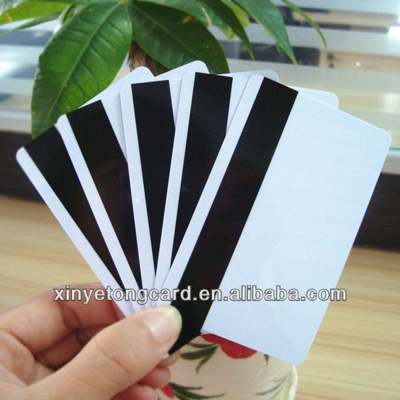 Factory Price! 30mil Printable Magnetic Stripe Cards, View 30mil Printable Magnetic Stripe Cards, Xinyetong Product Details from Shenzhen Xinyetong Technology Co., Ltd. on Alibaba.com