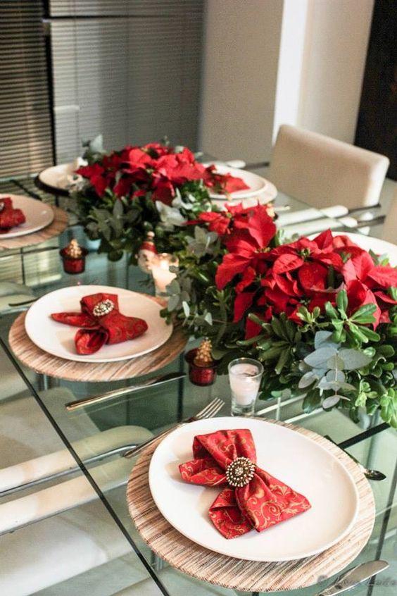 Ceia de Natal!! * Mesas / decor NATAL - Blog Pitacos e Achados -  Acesse: https://pitacoseachados.com  – https://www.facebook.com/pitacoseachados – https://plus.google.com/+PitacosAchados-dicas-e-pitacos http://pitacoseachadosblog.tumblr.com https://www.h2h.com.br/conselheirapitacosachados #pitacoseachados: