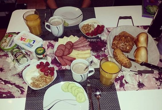 Frühstück mit meiner süßen 😍😘👭 #today #happy #photooftheday #picoftheday #potd #loveit #friends #friendship #youandme #breakfast #food #foodporn #foodstagram #instafit #instafood #healthyliving #healthychoices #healthylifestyle #cleanfood #cleaneating #fitfood #fitnessfood #whatever #leipzig #eutritzsch  Yummery - best recipes. Follow Us! #foodporn