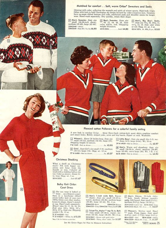 http://192.185.93.157/~wishbook/ Love the pullover from 1958