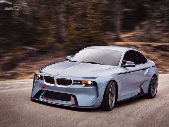 BMW at the 2016 Goodwood Festival of Speed - http://www.bmwblog.com/2016/06/15/bmw-2016-goodwood-festival-speed/