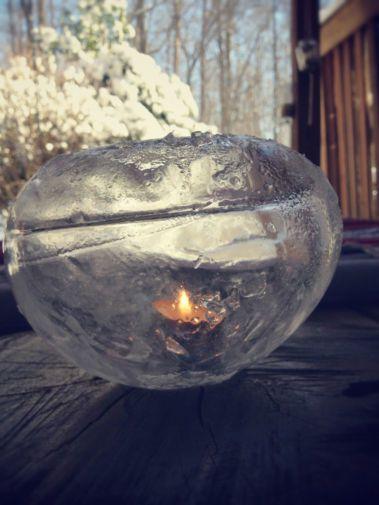 icecandles-designrulz (3)
