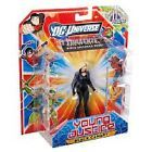 DC Universe Young Justice Black Canary Figure, Free Shipping, New - Black, CANARY, Figure, FREE, Justice, SHIPPING, Universe, Young