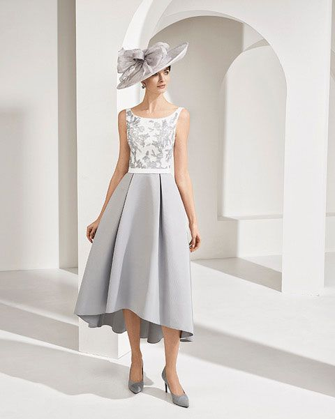 New Season 2019 Spring Summer Autumn Winter Mother Of The Bride Fashion Collection Previews Mother Of Bride Outfits Mother Of The Bride Dresses Bride Clothes