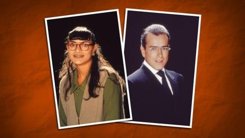 Yo Soy Betty La Fea Free Tv Shows Top Rated Tv Shows Tv Shows