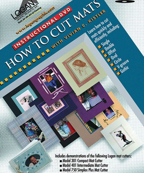 Pin On Art And Framing Supplies Online