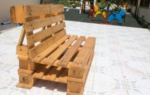 sofa-de-paletes-3
