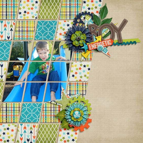 Fuss Free: Vegas Strip 3 by Fiddle-Dee-Dee Designs http://scraporchard.com/market/Fuss-Free-Vegas-Strip-3-Digital-Scrapbook.html This Boy by Bella Gypsy Designs http://scraporchard.com/market/This-Boy-Digital-Scrapbook-Kit-BG.html