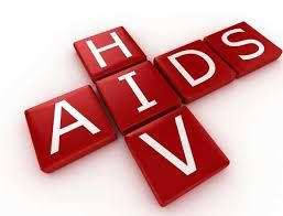Free HIV Testing Los Angeles | where to get tested for HIV near me