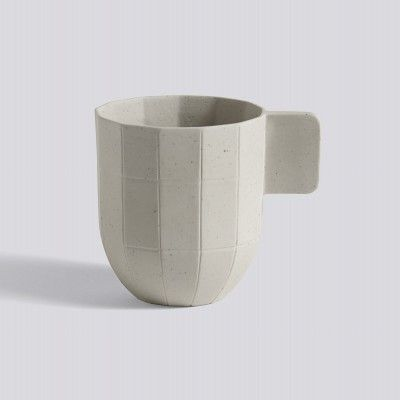 Paper Porcelain Coffee Cup Kaffeetasse