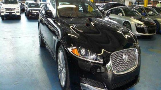 Car Loans In Trinidad And Tobago