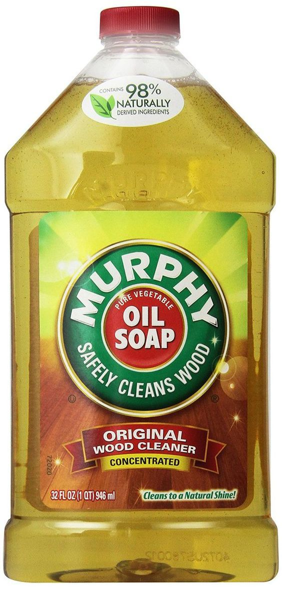 The 7 Best Floor Cleaners Of 2020 Murphys Oil Soaps Cleaning Wood Murphys Oil