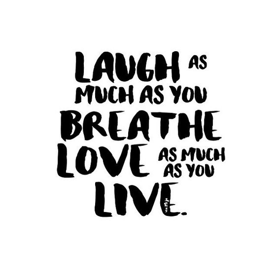 Love Quotes About Life: Inspirational, One Chance And Wisdom On Pinterest