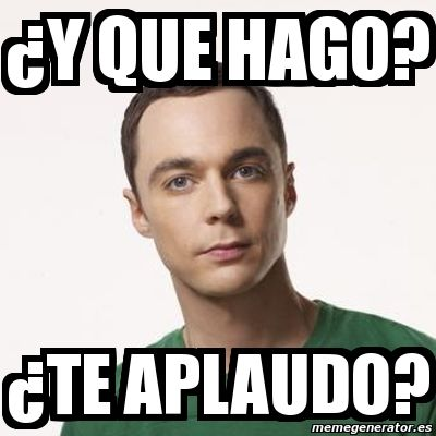 Lassolucionespara App Para Hacer Memes 019 Jpg 400 400 Memes Graciosos Memes Espanol Graciosos Memes
